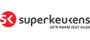 Super Keukens